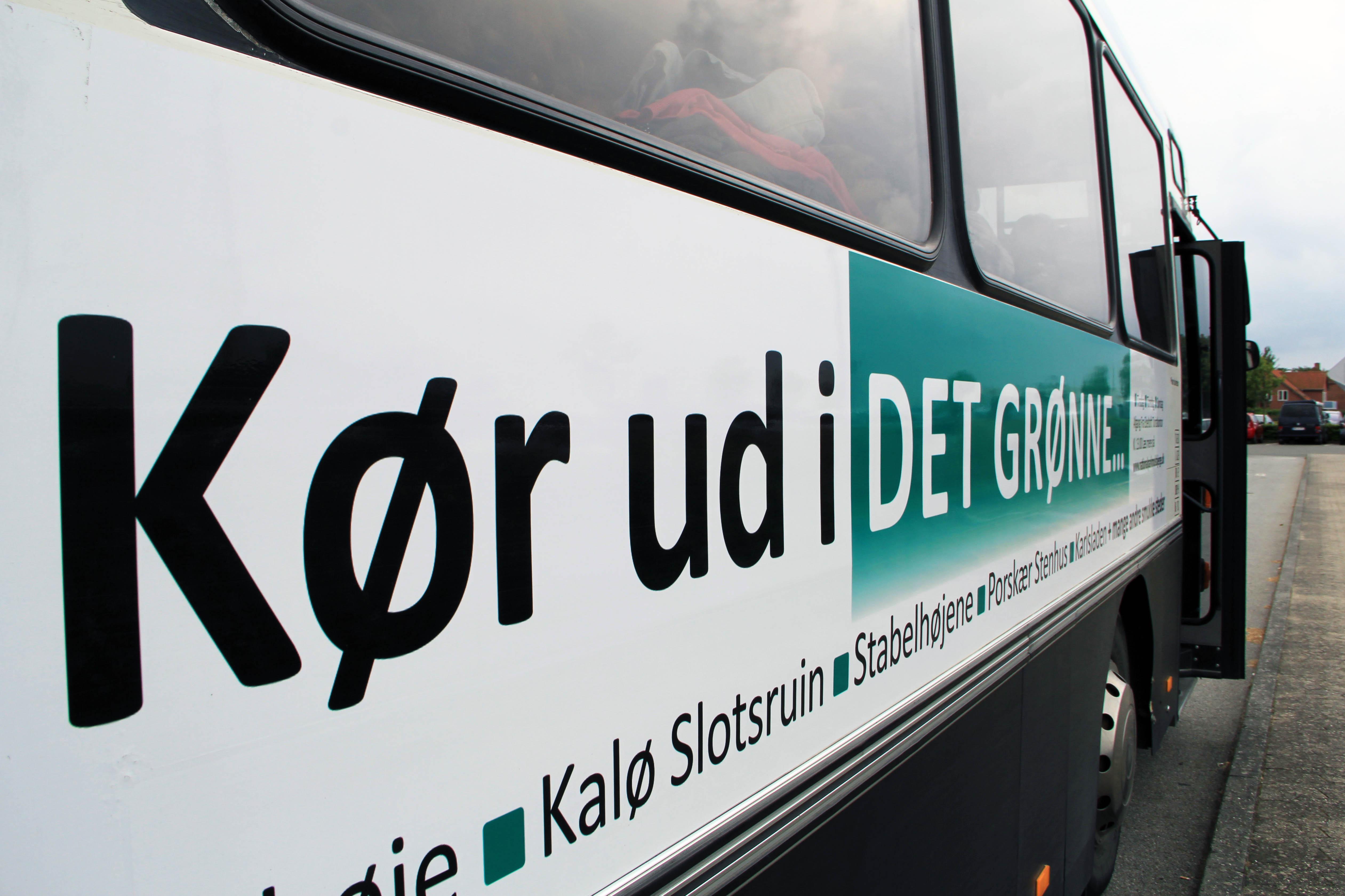 Nuru københavn fitness world udmelding